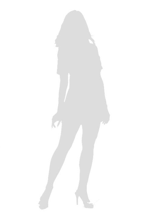 Volant Step Dress